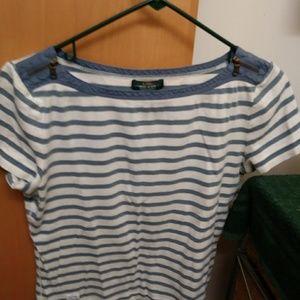 Shirts Ralph Lauren